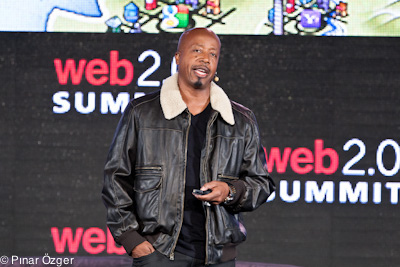 Top 10 Future Search Engines Started by Celebrities not Named MC Hammer