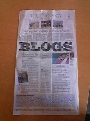 seo clever headlines