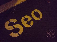 3 Common Page Title Mistakes That Can Ruin Your On-page SEO
