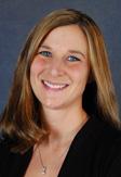 Shannon Fuldauer