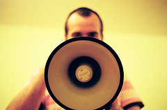 Top Tips for Creating Effective Call-to-Action Copy