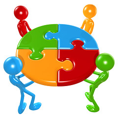 //cdn2.hubspot.net/hub/32387/file-13870932-jpg/images/social_media_marketing_and_mobile_marketing_working_together.jpg