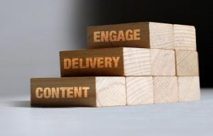 3 Steps to Successful B2B Social Media Marketing