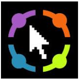 //cdn2.hubspot.net/hub/32387/file-13871044-png/images/social-media-explorer.png