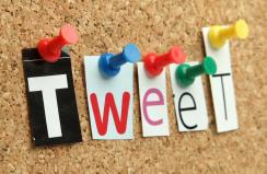 Big Developments in Social Media This Week
