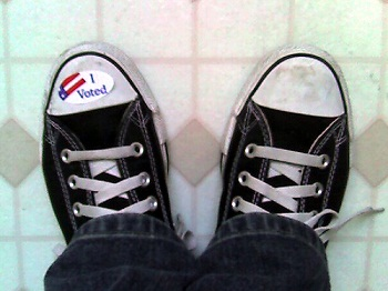 Top Inbound Marketing Lessons Learned from the 2012 US Election