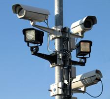 //cdn2.hubspot.net/hub/32387/file-13871148-jpg/images/social-media-monitoring.jpg