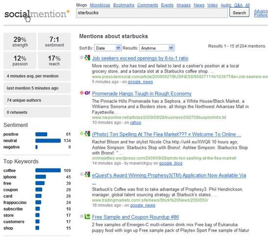 //cdn2.hubspot.net/hub/32387/file-13871642-jpg/images/socialmention.jpg