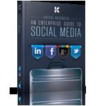 social business smallresource