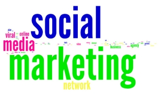 Organic B2B Social Media Conversion Rates Revealed [Data]