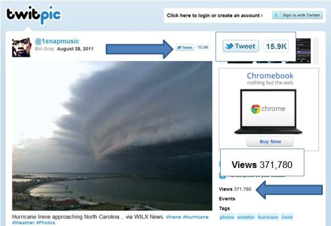 //cdn2.hubspot.net/hub/32387/file-13871821-jpg/images/social_media_lies.jpg