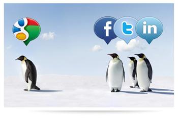 //cdn2.hubspot.net/hub/32387/file-13871884-jpg/images/social_media_penguins.jpg