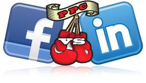 LinkedIn PPC vs Facebook PPC – An Initial Assessment