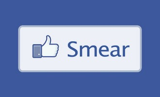 Do Social Sharing Buttons Help or Hinder Landing Page Conversion Rates?