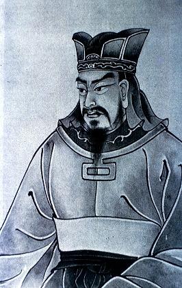 Social Media Sun Tzu