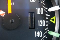 //cdn2.hubspot.net/hub/32387/file-13871971-jpg/images/speed_up-your_website.jpg