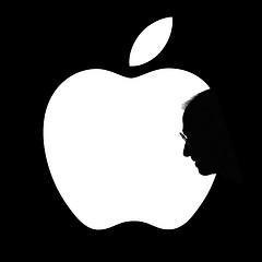 3 Unique Marketing Takeaways from Steve Jobs