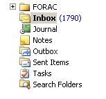 //cdn2.hubspot.net/hub/32387/file-13872131-jpg/images/stop-the-flow-of-facebook-spam.jpg