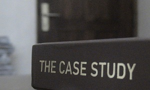 Creating Successful Case Studies: A 2-Part Process