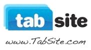Facebook TabSite