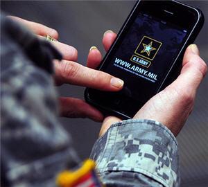 //cdn2.hubspot.net/hub/32387/file-13872430-jpg/images/the-army-chose-to-build-an-iphone-app.jpg