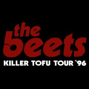 killer tofu