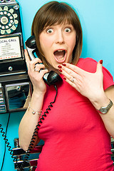 The 5 Minute Inbound Marketing Sales Call - Fantasy or Reality?