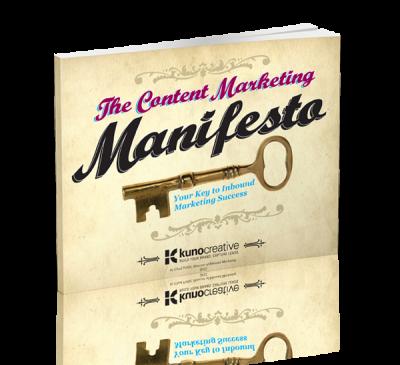 //cdn2.hubspot.net/hub/32387/file-13872629-png/images/the_content_marketing_manifesto_ebook_med.png