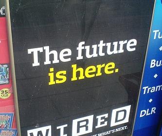https://cdn2.hubspot.net/hub/32387/file-13872664-jpg/images/the_future_of_content_marketing.jpg