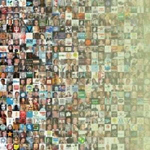 //cdn2.hubspot.net/hub/32387/file-13873167-jpg/images/twitterfriends.jpg