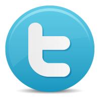 //cdn2.hubspot.net/hub/32387/file-13873306-png/images/twitter_marketing.png