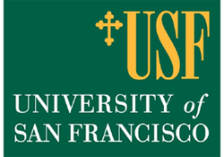 USF Internet Marketing Masters Certification