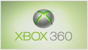The Future of Inbound Marketing - Virtual Reality with Xbox 360?