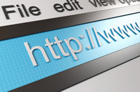 The Role of Website Design in Your Inbound Marketing Strategy