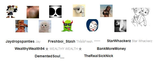 //cdn2.hubspot.net/hub/32387/file-13873792-png/images/weird-avatars-are-the-quickest-way-to-be-unfollowed.png