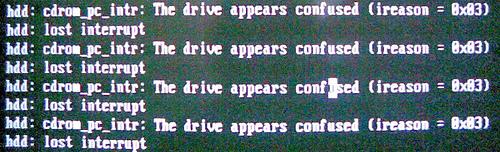 //cdn2.hubspot.net/hub/32387/file-13873817-jpg/images/what-part-about-the-new-seo-do-you-not-understand.jpg