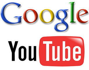 11 Simple SEO Steps for YouTube Video Optimization