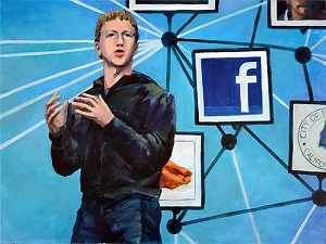 How Facebook's Graph Search Will Affect Business Marketers