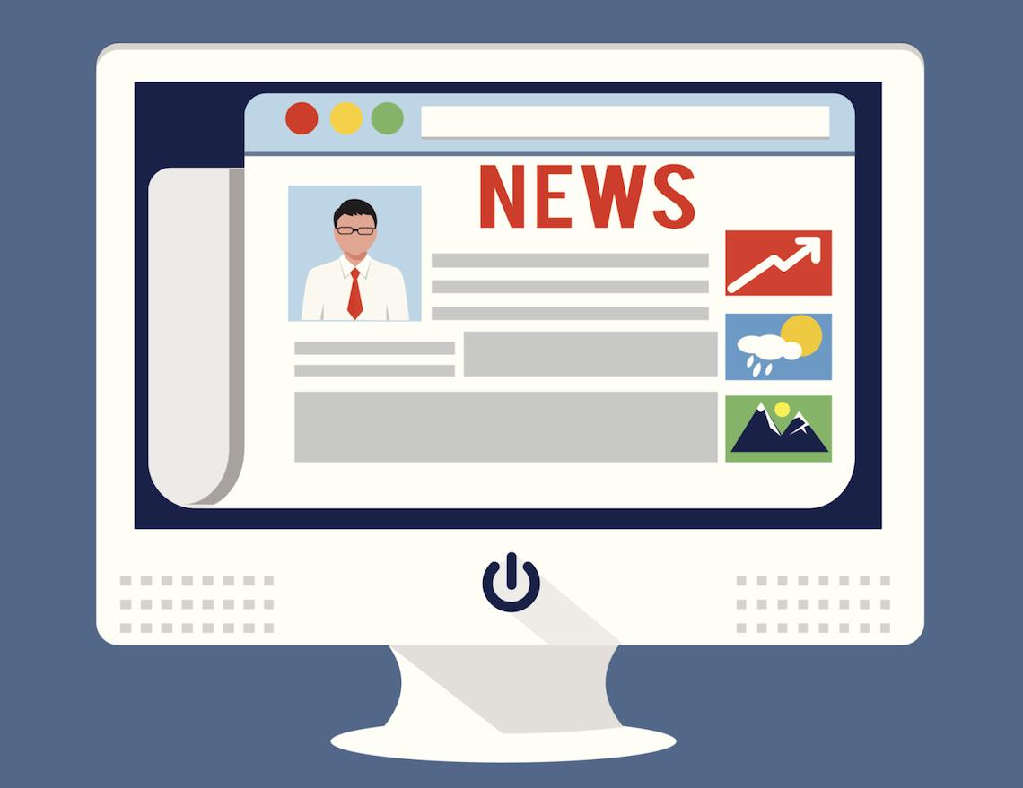 //cdn2.hubspot.net/hub/32387/file-1415625581-jpg/images/healthcare-website-redesign.jpg