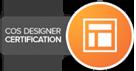 COS Designer Certifcation - Kuno Creative