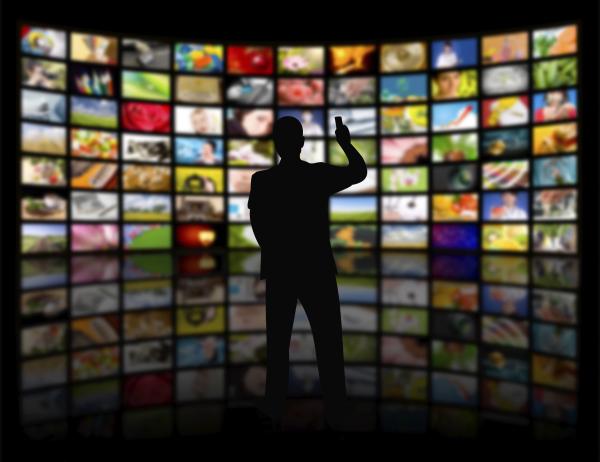 hosting videos