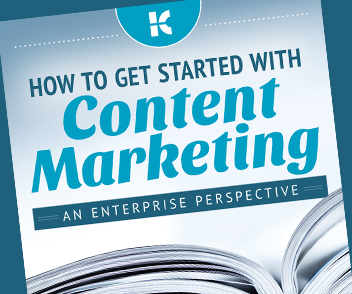 free-content-marketing-ebook
