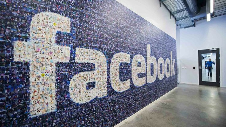 Facebook updates its News Feed to kill click-bait.