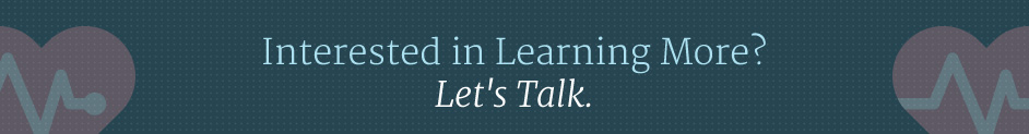 Contact Kuno Creative to Learn More
