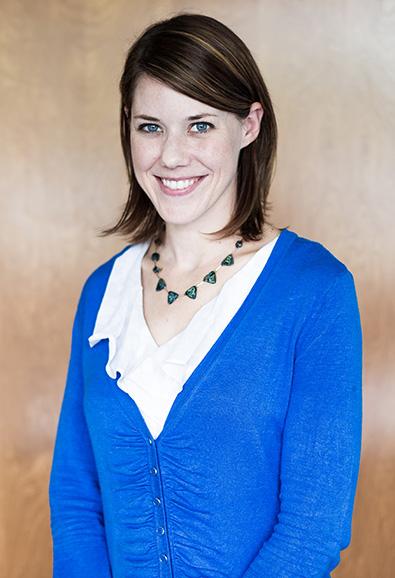 Annie Zelm - Lead Brand Journalist - Kuno Creative