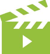 Video Marketing Service