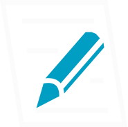 Kuno Creative Blogging Process