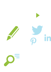 pain-content-icon-services.png