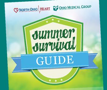 Preview Summer Survival Guide - Kuno Creative