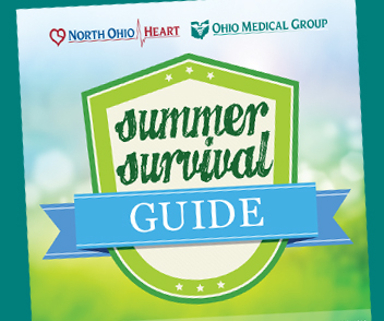 Preview Summer Survival Guide - Kuno Creative
